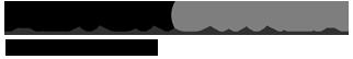 AstonOwner Logo 7