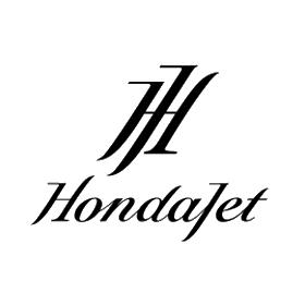 HondaJet Logo