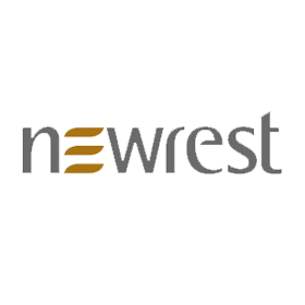 Newrest Logo